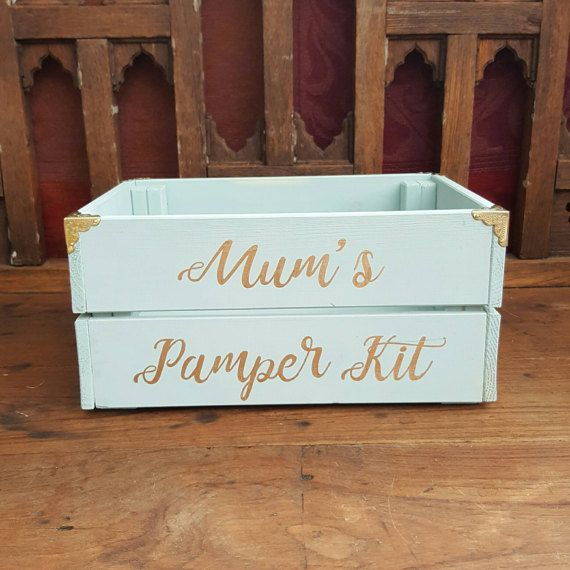 Hey, I found this really awesome Etsy listing at https://www.etsy.com/uk/listing/468805272/pamper-kit-gift-box-mums-mothers-day