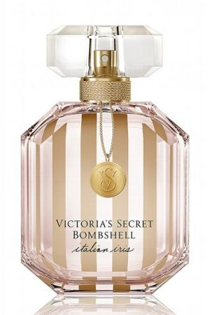 Victoria's Secret Bombshell Italian Iris Victoria`s Secret perfume - a new fragrance for women 2013