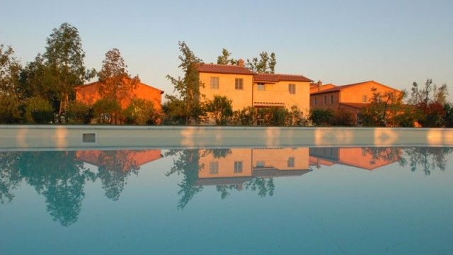17 Apartments for Sale Italy - Scarlino