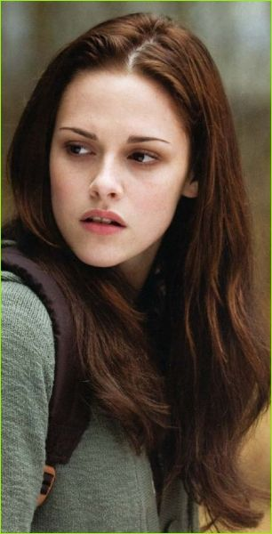 25+ best ideas about Bella Swan on Pinterest | Asian ...
