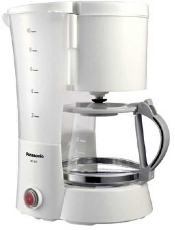 15 best Coffee Makers images on Pinterest Espresso maker Coffee