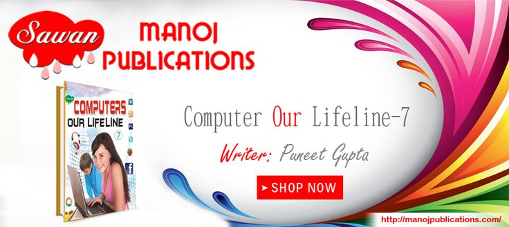 Shop Now Computer Books Online at Best Prices  Click Here... http://tinyurl.com/p99qpx3