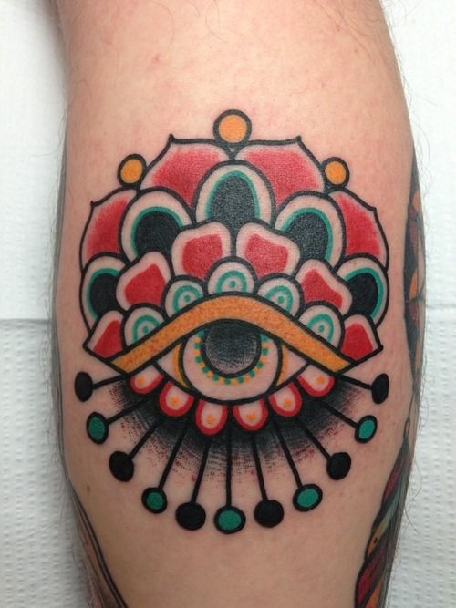 150 besten flower mandala tattoos bilder auf pinterest. Black Bedroom Furniture Sets. Home Design Ideas
