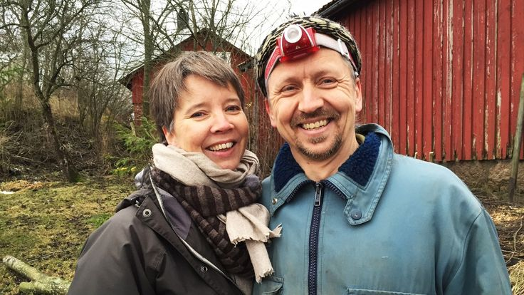 Bønder går nye veier for å redde norske gårder, og nordmenn står i kø for å være med.