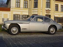 Best Jensen Motors Images On Pinterest Motors Car Photos