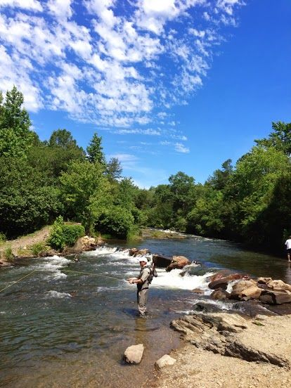 52 Best Camping Beavers Bend Ok Images On Pinterest