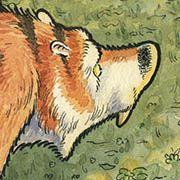 Childrensillustrators.com - portfolio directory of children's illustrators