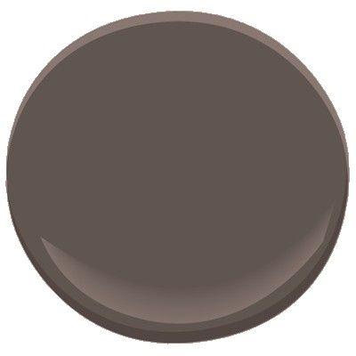 Topeka taupe livingroom virtual scrapbook pinterest taupe Benjamin moore taupe exterior