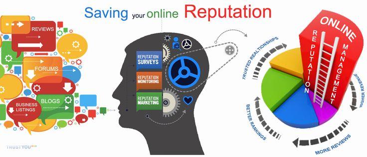 #online #reputation #management #tips www.searchcontrol.com