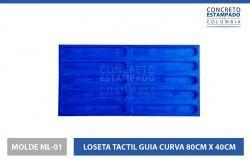 MOLDE-ML-01-LOSETA-TACTIL-GUIA-CURVA-80CM-X-40CM-web