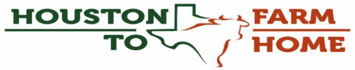 Houston Farm to Home - We're Bringing The Farm Right To You! - Washington Texas