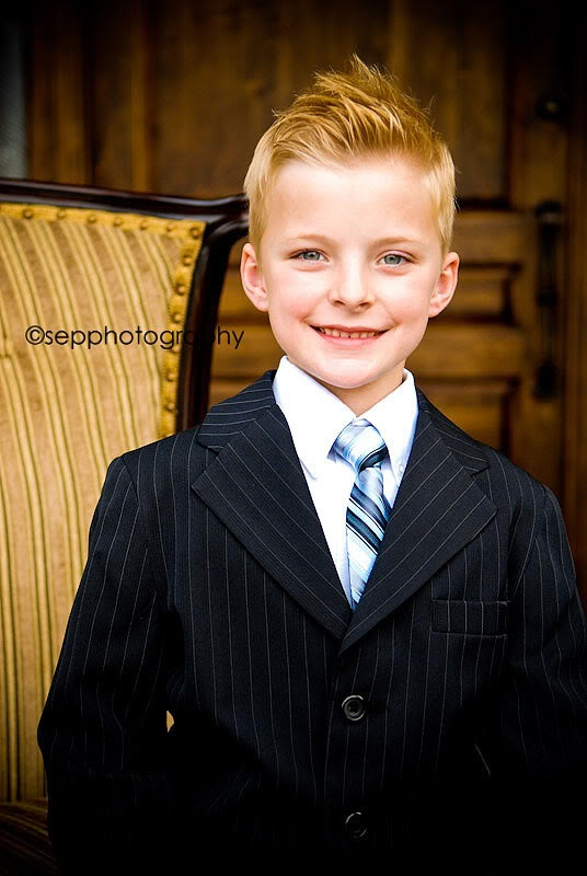 Stupendous 1000 Images About Boys Haircuts On Pinterest Boys Boys Hairstyles For Men Maxibearus