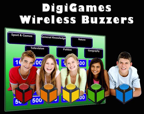 #Tips, hints and information of how run a successful #trivia show with Teens https://wireless-buzzers-quiz-buzzer-trivia-games.com/successful-trivia-shows-with-teens #game #quiz #QuizShow #GameShow #TriviaGame #live #fun