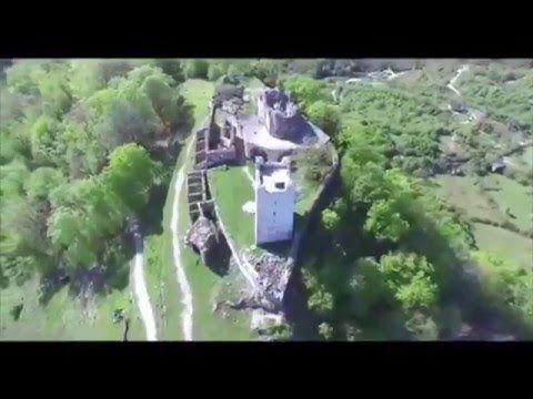 Прямой эфир из Абхазии