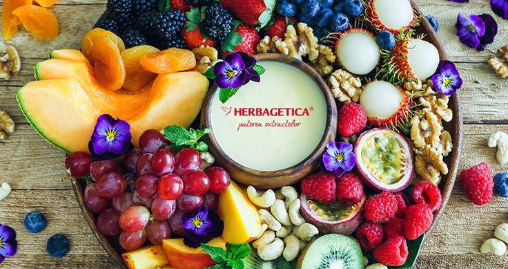 Fiecare culoare din fructe și legume reprezintă un alt tip de nutrient benefic pentru sănătatea noastră. Consumând o serie de alimente colorate, îi oferi corpului tău nutrienții esențiali de care are nevoie.