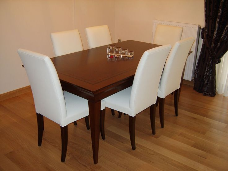 Custom made furniture www.ragoussis.gr