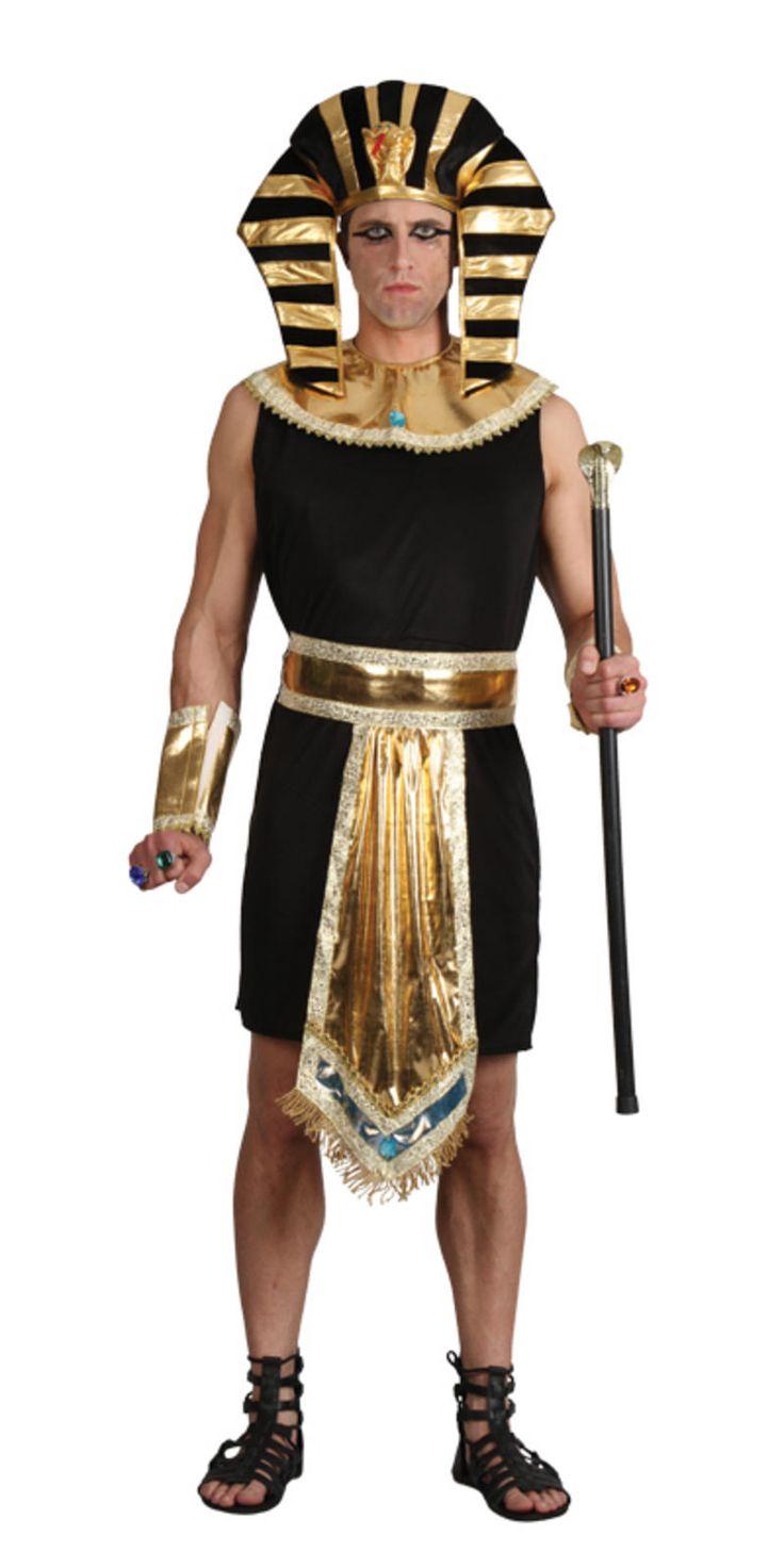 Dress code egypt - Ladies Waterloo Fancy Dress Eurovision Halloween Costume