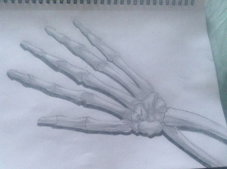 tried to do realistic shading but it didnt turn out as hoped