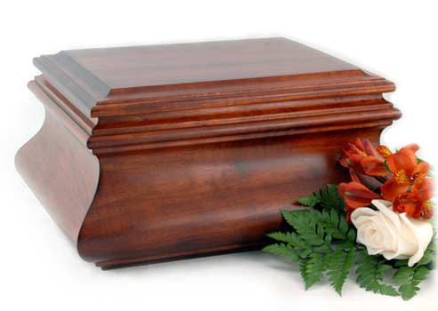 Burial Urns | Urns for Ashes | Cremation Urns and Jewelry