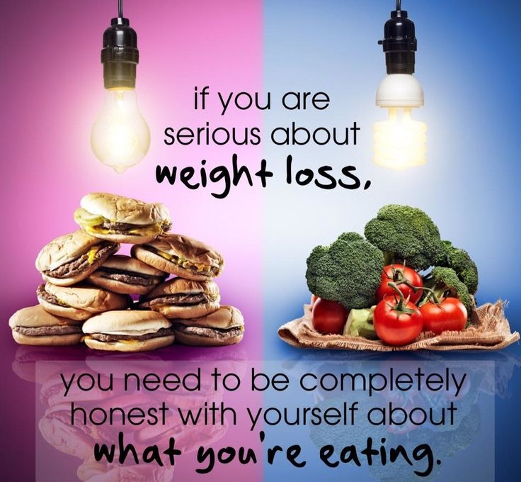 Your actions really do determine your end result when it comes to weight loss & leading a healthy lifestyle. #healthylife #healthyeating #weightloss