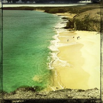 Vacanza sull'isola di Lanzarote nelle isole Canarie http://www.iobenessere.it/vacanza-lanzarote-isole-canarie/ #vacanze #canarie #lanzarote #mare #parconaturale #spiaggia #benessere #iobenessere