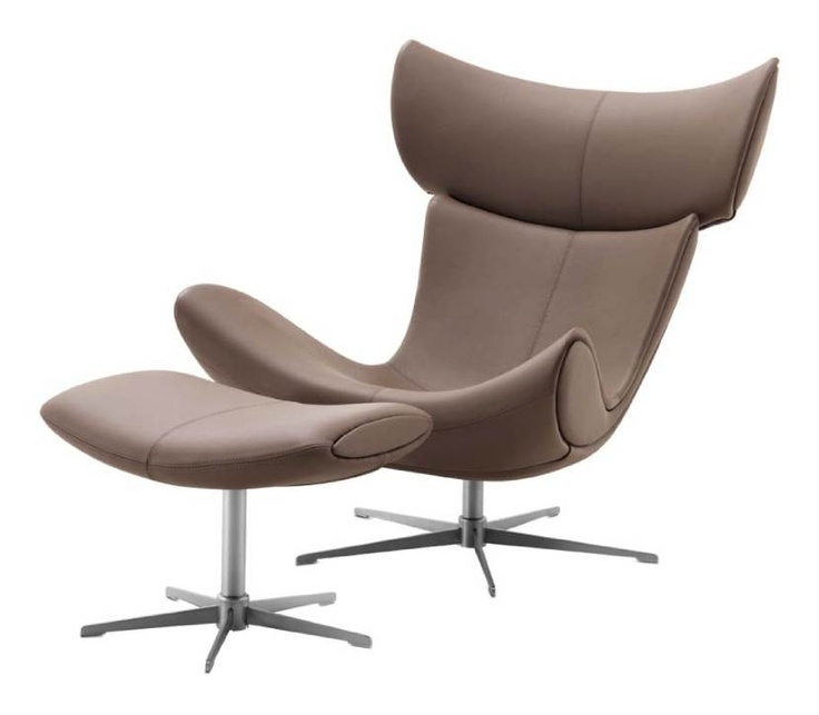 Good Modern Armchairs   Contemporary Armchairs   BoConcept