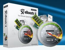 eBoostr | The Ultimate Speed Boost for PC