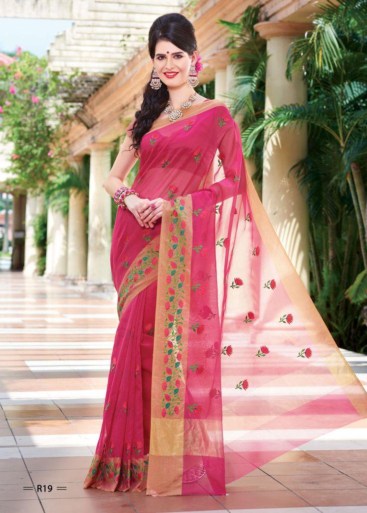 Latest sarees online|silk sarees collection|cheap sarees online