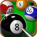 Download Pool Billiards V1.3:   Horrible game.  Cannot play an opponent.       FYVM!!!!?!!!      Here we provide Pool Billiards V 1.3 for Android 4.0.3++ Ball Pool Billiards is a suite of games featuring several variations of Pool, Billiards, Snooker, Crokinole and Carrom board games.Welcome to the Pool Billiards game! This...  #Apps #androidgame #CoolGamesDev  #Adventure http://apkbot.com/apps/pool-billiards-v1-3.html