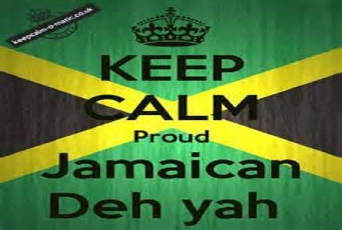 how to get a jamaican accent
