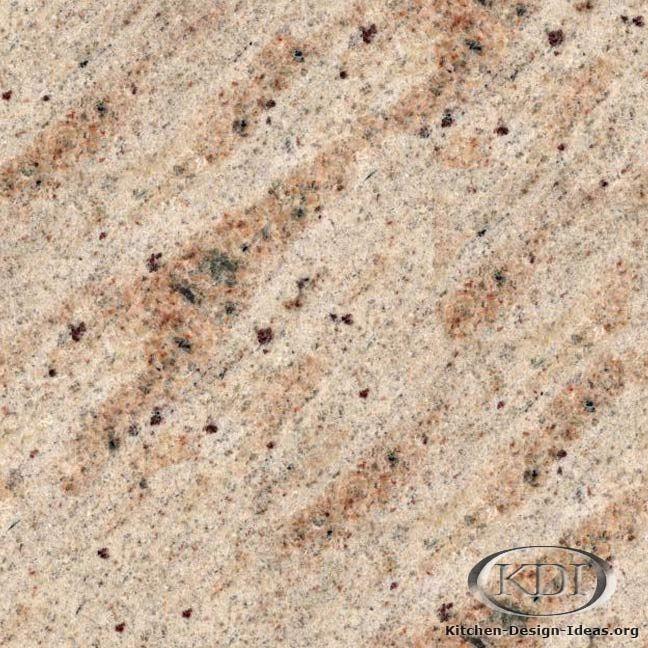 Granite Kitchen Countertops Colors 13 best pink granite images on pinterest | granite, granite
