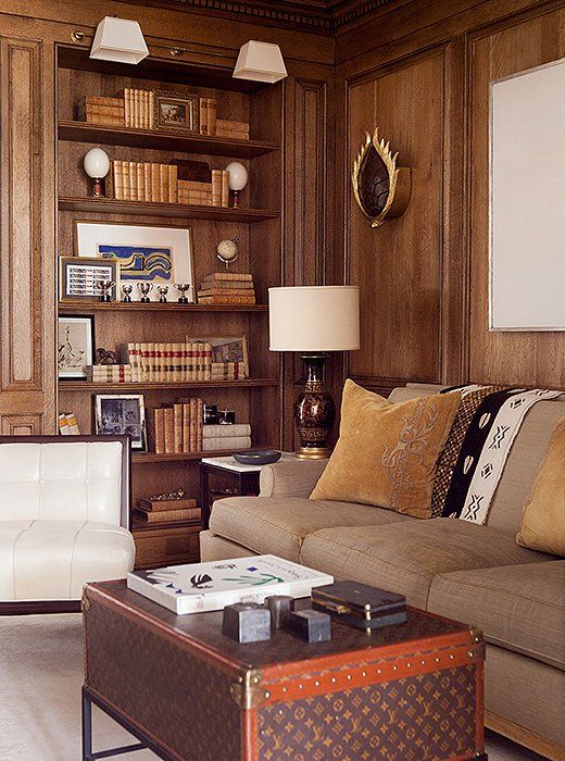 437 best bookcase styling images on pinterest