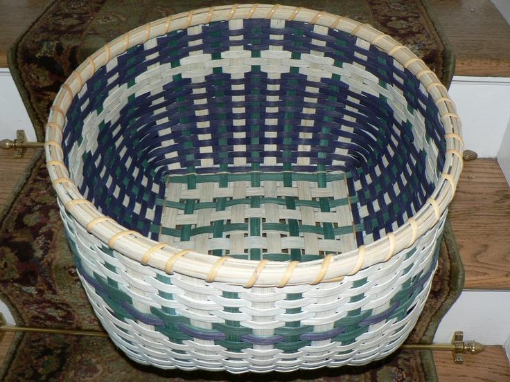 Basket Weaving Vancouver Bc : Best handmade baskets images on