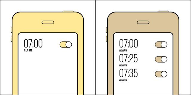 These illustrations show that there are two kinds of people in the world - Quartz