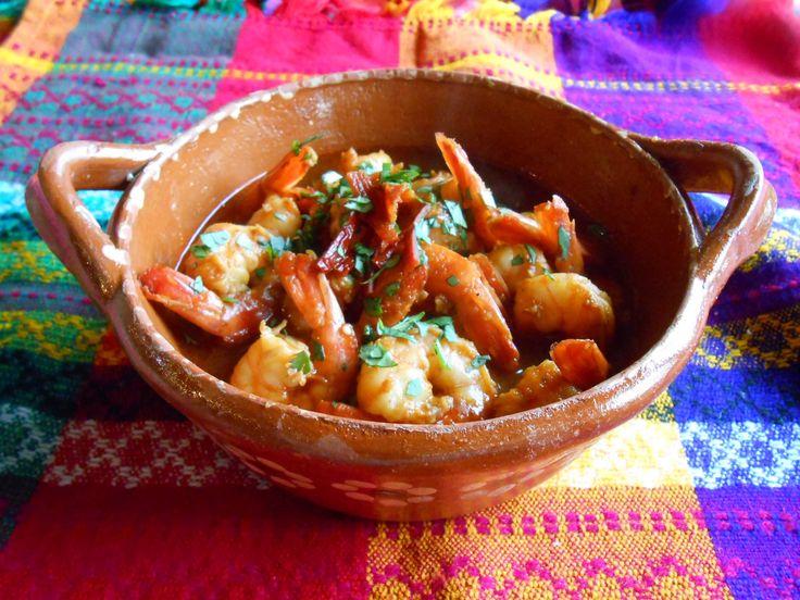 127 best Cocina Mexicana Clasicos de Jauja Cocina