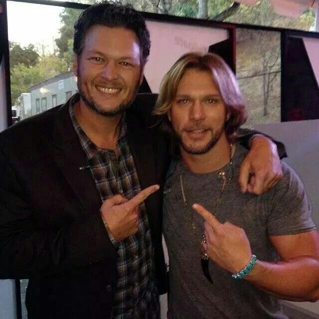 1000 images about love me some craig wayne boyd on pinterest the