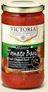Sauce on Pinterest | Sauces, Peppercorn sauce and Best spaghetti sauce ...