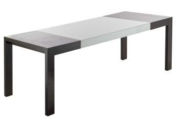 Tavolo in legno da soggiorno #madeinitaly #design #interiordesign #inspirations