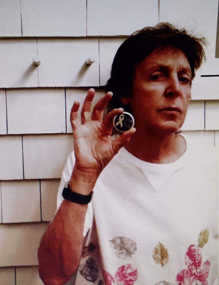 Mejores 586 Imagenes De Paul McCartney En Pinterest