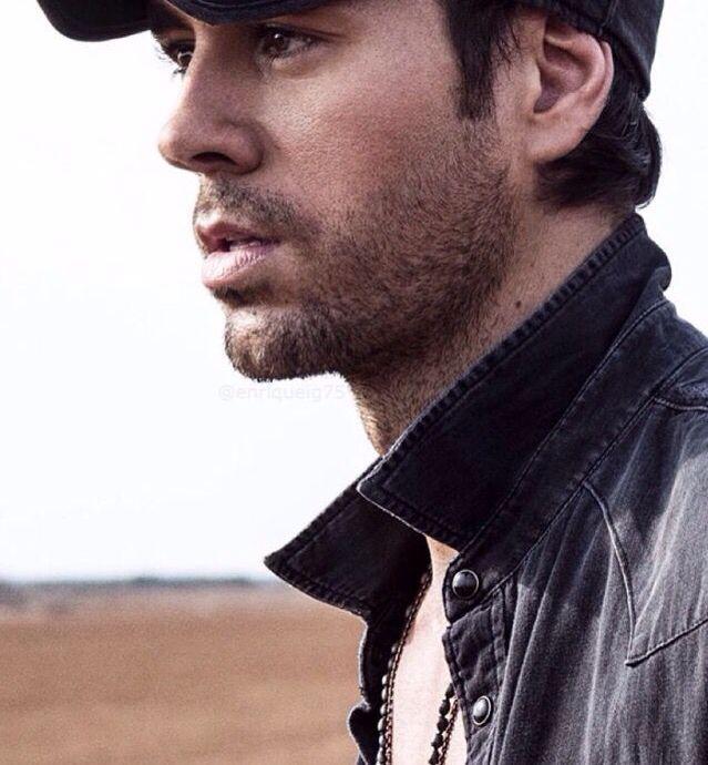 I Like It Enrique Iglesias: 10+ Best Ideas About Enrique Iglesias On Pinterest
