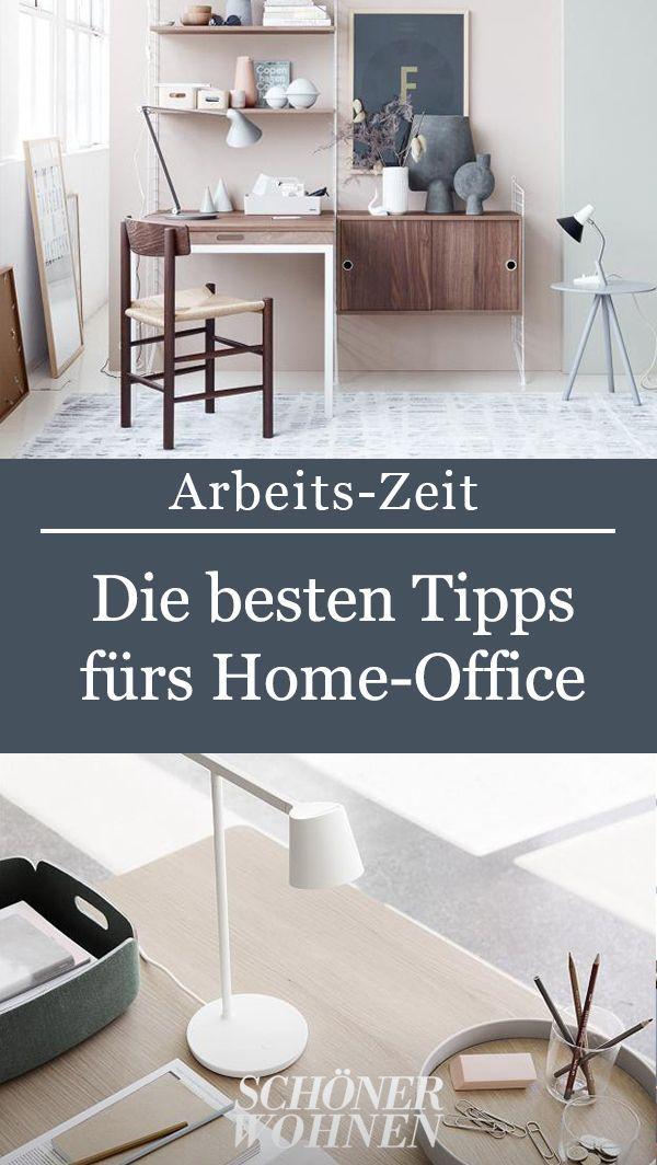 Alternative Zum Burostuhl Bild 5 Buro Eingerichtet Wohnen Home Office Einrichten