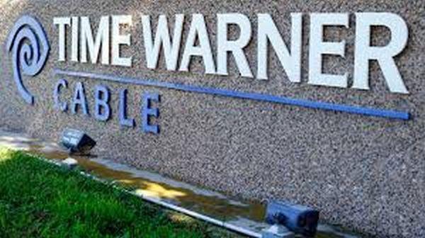 Οι τελευταίες ταινίες έδωσαν ώθηση στα κέρδη της Time Warner: Ικανοποίηση προκαλούν στους επενδυτες τα τατελευταία νέα που ανακοινωσε η…