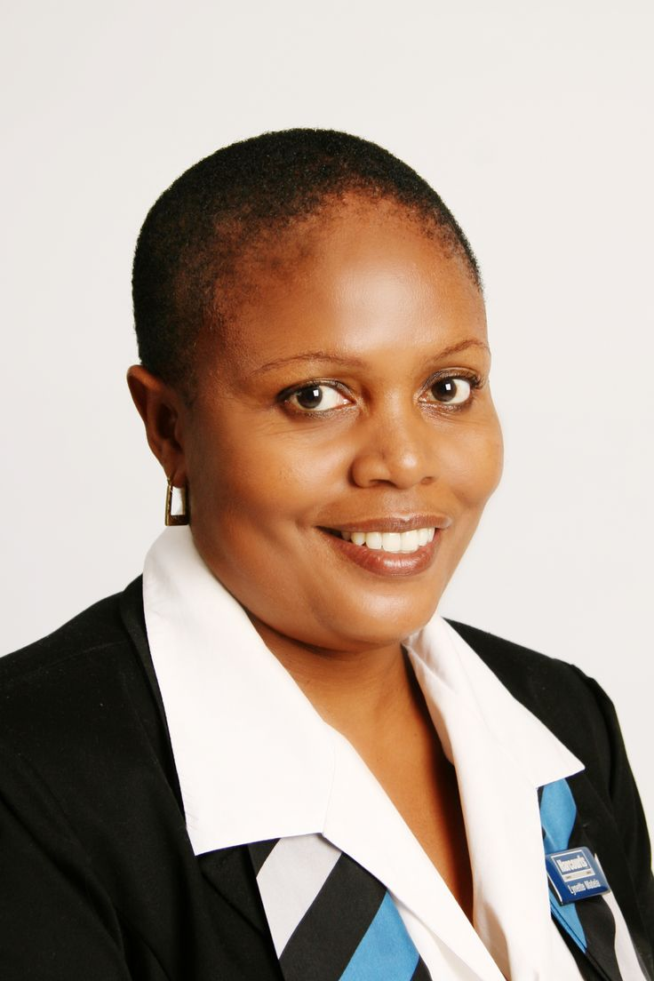 Lynette Matela. Real Estate Agent Harcourts Achievers Rustenburg North West, South Africa. In a partnership with Maureen Moime,  ensuring professionalism beyond compare!! 074 419 7714