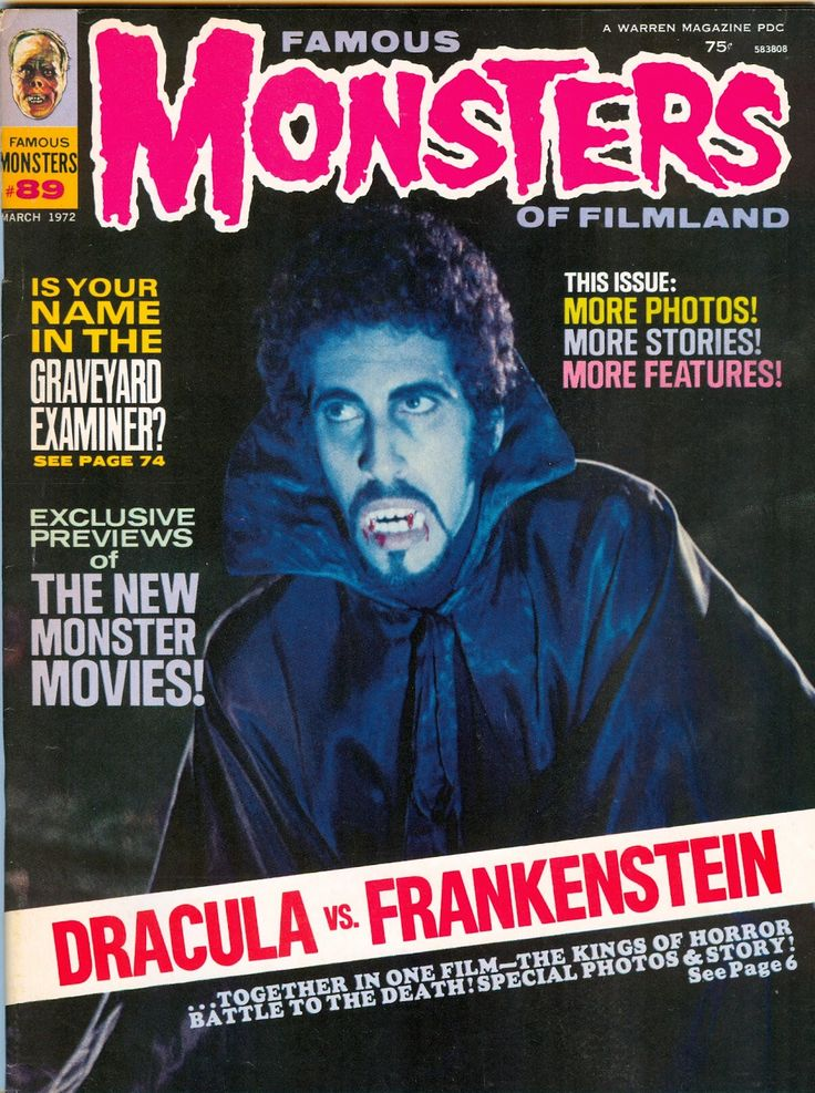 frankenstein the memorable monster Everything you ever wanted to know about the monster in frankenstein, written by masters of this stuff just for you.