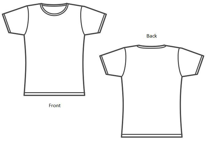 t-shirt-template-front-and-back_221212.jpg (728×475)