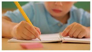 Laat je huidige leerlingen brieven schrijven over hun schooljaar en gebruik deze om je toekomstige leerlingen voor te bereiden. Een leuk idee om het schooljaar mee af te sluiten en te beginnen!