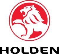 Holden logo.svg