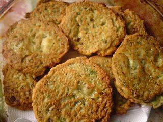 Paprikás krumpli: Kapros töklepény és rántott csirkemell uborkasalátával