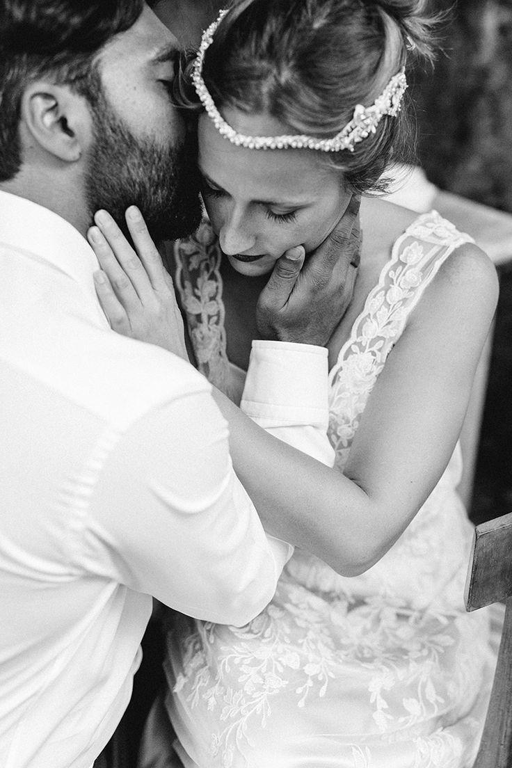 381 best bride and groom images on pinterest. Black Bedroom Furniture Sets. Home Design Ideas