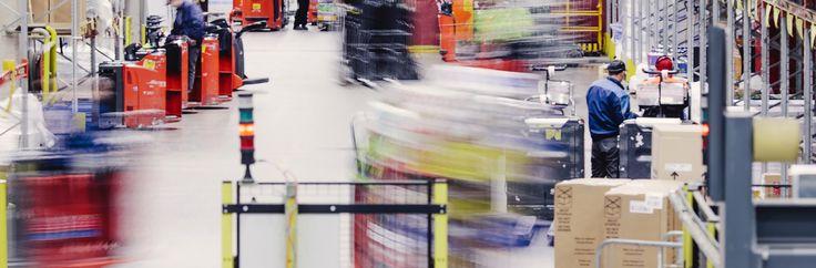 Kauppahalli24:n toiminta on laajentunut ja siirrymme huhtikuun alusta uusiin isompiin tiloihin Tuko Logisticsin yhteyteen. Näin pystymme tarjoamaan entistä laajemman tuotevalikoiman ja tehostettua keräilyä sekä tuotteiden saatavuutta. Tulemme entisestään panostamaan myös pien- ja lähituottajien tuotteisiin.  Huhtikuun alusta alkaen tarkemmasta toimitusajasta kertova tekstiviesti lähetetään jo toimitusta edeltävänä iltana. Näin toimitusaikojen yhteensovittaminen perheen menojen kanssa…